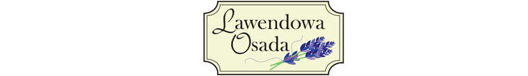 Lawendowa Osada